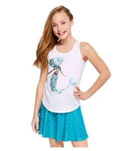 Justice girls clothing - Tank Top